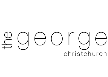 The George Christchurch